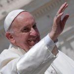 Papa encoraja Semana Ecumênica promovida pelos focolarinos