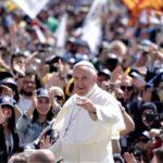 """""""Ação Católica é paixão católica!"""""""