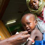 Vaticano cancela viagem do Papa ao Sudão do Sul por motivos de segurança