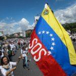 """Santa Sé defende """"negociação séria e sincera"""" para crise na Venezuela"""