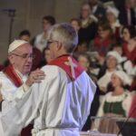 Vive-se um novo clima entre os cristãos, diz Secretário da FLM
