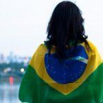 A sociedade brasileira não pode perder a esperança