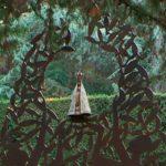 Devoção verde-amarela tinge Jardins do Vaticano. Entrevista com Card. Aviz