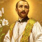 Santo Antônio Maria Zacarias