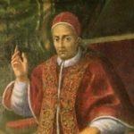 Beato Papa Eugênio III