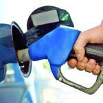Juiz do DF suspende aumento de impostos sobre combustíveis