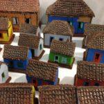 Pesquisa com mais de 3,6 mil artesãos mostra que atividade é opção para crise
