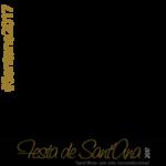 """#Santana2017: Catedral lançou efeito para tema de foto de perfil e """"sua história"""" no Facebook"""