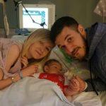 Família de Charlie apresenta novas evidências à Suprema Corte britânica