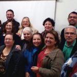 Pastoral Familiar: curso reúne pessoas vindas de vários Estados do país
