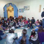 Missão do catequista é fundamental para a Igreja, diz bispo
