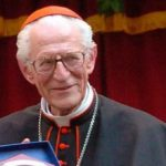Cardeal redator do Catecismo da Igreja Católica sobre 25 anos do documento