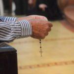 Mês do Rosário e das Missões: Terço Meditado será no próximo domingo (08)