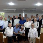 Encontro Nacional aborda o papel dos Bispos Eméritos na Igreja no Brasil