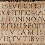 Decreto 'Magnum principium' estabelece mudança no Código Canônico