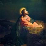5ª-feira da 7ª Semana da Páscoa
