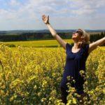 Entenda como a gratidão muda você e seu cérebro