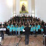Dia de Sant'Ana – 2018