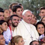 Vídeomensagem do Papa Francisco para JMJ do Panamá 2019