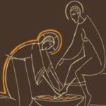 Quatro seminaristas serão ordenados diáconos