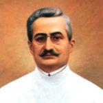 São José Moscati, recebeu o título de médico e pai dos pobres