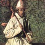 São Teotônio – Fundador da Nova Ordem dos Cônegos Regulares