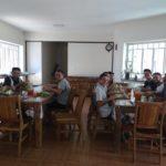 Fraternidade Sant'Ana é nova Comunidade Formativa da Arquidiocese