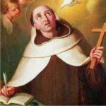 São João José da Cruz – Religioso de vida eremítica