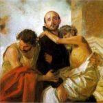 São João de Deus – Patrono dos hospitais
