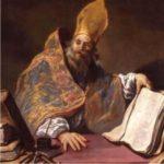 Santo Ambrósio de Sena, homem do perdão e da reconciliação