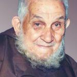 Frei Damião: O capuchinho que evangelizou o nordeste brasileiro e é agora Venerável