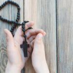 Não existe conversão sem o sim total a Deus