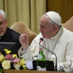 Papa: o tráfico de seres humanos é uma traição à nossa humanidade