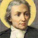 São João Batista de La Salle, intercessor dos mestres e educadores
