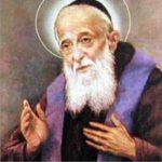 São Leopoldo Mandic, herói dos confessionários