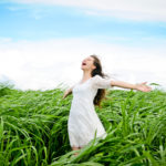 Fé: receita certa para vencer as tribulações