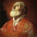 São Filipe Néri, homem de oração, penitente e adorador