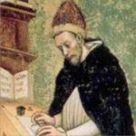 São Pedro de Tarantásia, foi um homem pacificador