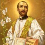 Santo Antonino – Bispo e Arcebispo de Florença