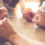 10 pedidos que devemos fazer a Deus ao rezar