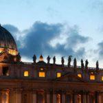 Roma sediará congresso internacional pelos 40 anos de Puebla