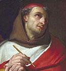São Boaventura – bispo e reconhecido doutor da Igreja de Cristo