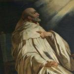 São Bernardo Claraval, destacou-se como pregador