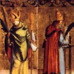 Santos Cornélio e Cipriano, testemunhas de Cristo