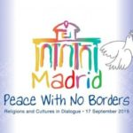 Papa Francisco a Sant'Egídio: oração e diálogo na perspectiva da paz