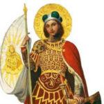 São Venceslau, governou com justiça e conquistou o coração do povo