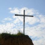 Exaltação da Santa Cruz – símbolo da vitória de Jesus
