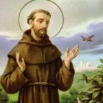 São Francisco de Assis, o santo que desposou a pobreza