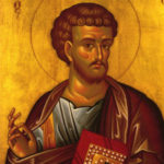 São Lucas, uma figura simpática do Cristianismo primitivo