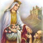 Santa Isabel da Hungria – Padroeira da Ordem Terceira Franciscana